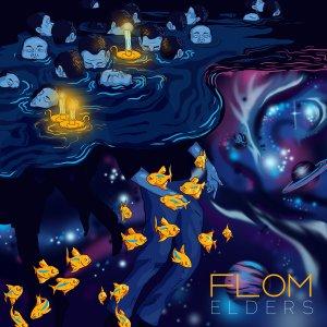 Flom - Elders