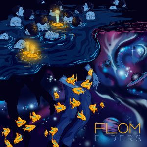 Flom - Elders