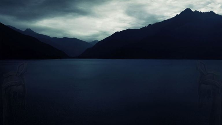 dark-lake-nature-15113
