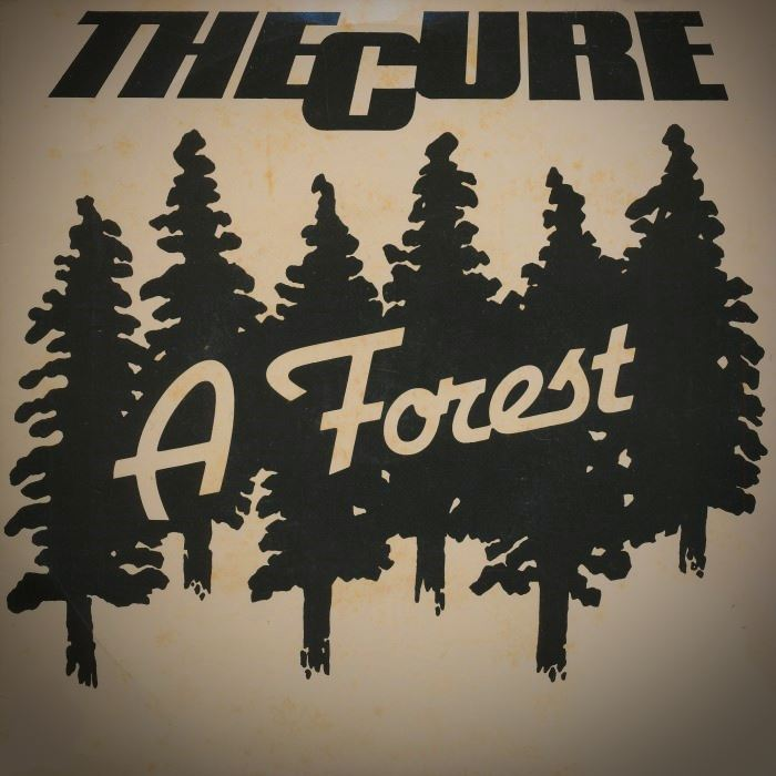 the_cure-a_forest_s_2