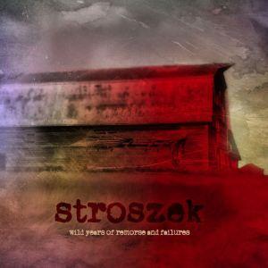 Stroszek - 2cd