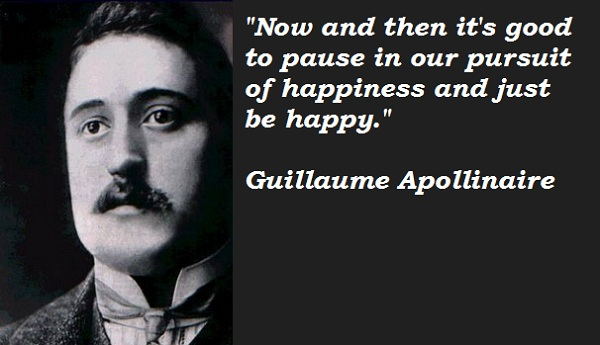 guillaume-apollinaires-quotes-1
