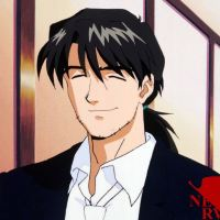 Ryōji Kaji
