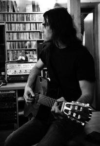 Claudio Alcara - studio-7