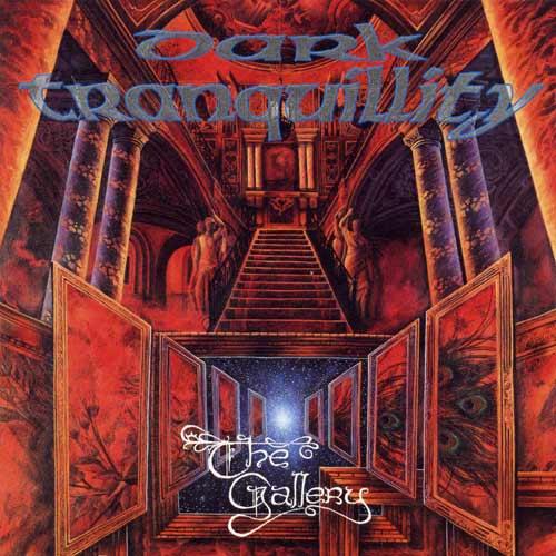 dark_tranquillity_-_the_gallery