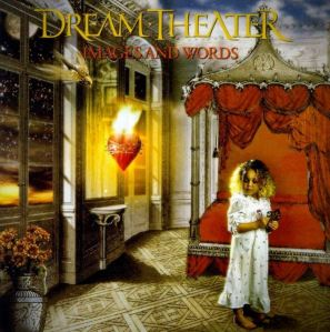 dream-theater-iw