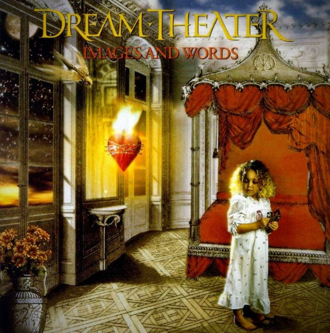 dream-theater-iw