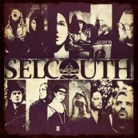 Selcouth - Heart is the star of chaos