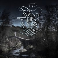 Wear Your Wounds –  Rust on the Gates of Heaven