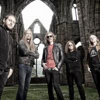 Opeth: una retrospettiva