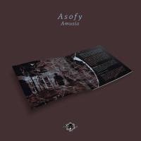 Asofy – Amusia